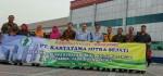 BKK SMK N 3 Purworejo Monitoring ke Malaysia
