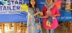 2.000 Retail Outlet XL Axiata Berebut Tiket Perjalanan Wisata ke Malaysia