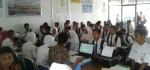 PPDB Online, SMK Negeri 4 Purworejo, Gratiskan SPP Untuk Jurusan Perikanan