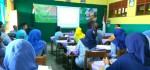 56 Guru SMK TKM Purworejo Ikuti In House Training