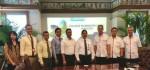BI Beri Kelonggaran Sektor Properti dengan LTV/FTV
