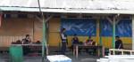Polri Bantah Postingan di Medsos Terkait Pengeboman di Keneyam Papua