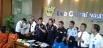 Selundupkan Narkoba dari Thailand ke Bali, 2 WNI Terancam Hukuman Mati
