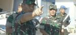 Masa Tanggap Darurat Bencana Lombok Hingga 25 Agustus