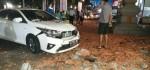 Gempa Susulan Masih Terasa di Sebagian Besar Pulau Bali