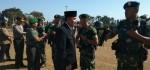 450 Personil Yonif 412 Diberangkatkan ke Papua