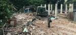 PDB Gempa Lombok Berakhir, Dilanjutkan Masa Transisi Pemulihan