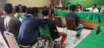 25 Pelanggar Perda Denpasar Ditipiring Dengan Denda Maksimal