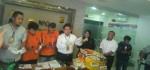 20 Ribu Pil Happy Five Diamankan, Polisi Tangkap 2 Pelaku