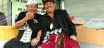 AA Ngurah Agung Harap Kegiatan Tradisi Nusantara Tetap Lestari