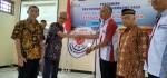 Yayasan Toyota Astra Buka Kelas Budaya Industri di SMK PN2 Purworejo