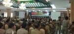 200 ASN Pemkab Purworejo Jalani Test Urine