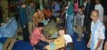 Bupati Saba Desa Ajak Wujudkan Romansa Purworejo 2020