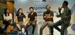 The Big Start Indonesia Season 3 Digelar Di Bali