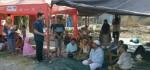 Telkomsel Upayakan Pemulihan Jaringan Paska Gempa Lombok