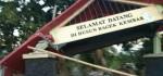 BNPB: Jumlah Korban Gempa 7.0 SR Terus Bertambah