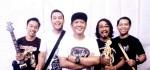 Sentuhan Genre Ska Dominasi Video Klip Terbaru Band Dejapu
