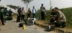 7 Rampok RPH di Karawaci, 2 Tewas Ditembak Polisi