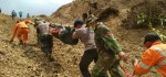 Korban Tewas Gempa Lombok 436 Jiwa, Kerugian Diatas Rp 5 Trilyun