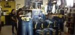 Brand Jeans Asal Spanyol Beri Penawaran Khusus di Bulan Kemerdekaan