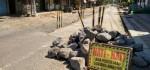 Penjelasan Dinas PUPR Purworejo Soal Peningkatan Jalan Purwodadi-Ngombol