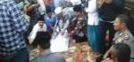 Diisukan Menganut Ilmu Hitam, Pria di Banyuwangi Lakukan Sumpah Pocong