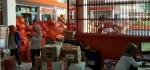 BNPB Klarifikasi Hoaks Seputar Bantuan Gempa Lombok