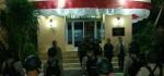 Polri Gencar Lakukan Razia Kriminal Jalanan saat Asian Games