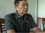 Gubernur Bali Made Mangku Pastika - foto: Istimewa