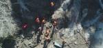 Ribuan Personel TNI Dikerahkan Bantu Korban Gempa Lombok