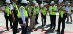 Bandara Ngurah Rai Lakukan Evaluasi Awal Perluasan Apron