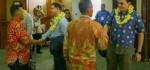 Dubes Negara Peserta IMF-WB Kunjungi Bali