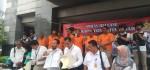 Polda Metro Jaya Tangkap Belasan Mafia Tanah di Jakarta Timur dan Bekasi