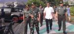 Deklarasi Kampanye Damai Pemilu Serentak 2019 Di Silang Monas