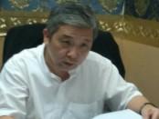 Hartono Tanuwidjaya, SH., MH., kuasa Hukum Linda Soetanto (tergugat) - foto: Istimewa