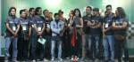 28 Perupa MilitanArts Boyong 'Alam' ke Tangerang