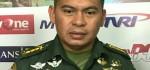 Putusan Praperadilan, Hakim Nyatakan Pomdam XVII/ Cen Langgar HAM Berantas Miras