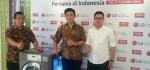 Bali Jadi Pemasaran Laundry Digital Pertama di Indonesia