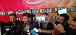 Ada Dualisme, Yakub Ismail: IMO-Indonesia Sah dan Sudah Berlegalitas