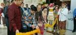 Pertemuan FARO Ketiga Digelar di Nusa Dua, Bahas Efek Radiasi Terapi Kanker