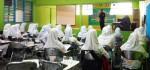 30 Siswa SMK Kesehatan Purworejo Ikuti Pelatihan Tim Pelaksana UKS