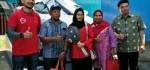 Mereka yang Beruntung Bawa Pulang Mobil dari Cellular World Indoscreen
