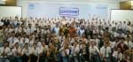 XYLC 2018 di Surabaya Diikuti Ratusan Siswa