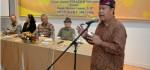 Alumni Nasional Peradah Indonesia Bertemu di Denpasar