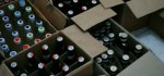 Ratusan Botol Miras Ilegal Diamankan Pol PP Purworejo