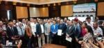 720 Pengacara Dukung Rizal Ramli Terkait Laporan NasDem