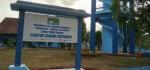 PDAM Purworejo Beri Harga Khusus Pemasangan Baru di Wilayah Kutoarjo