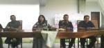 Pengusaha Bali Serukan Perdamaian dalam Pagelaran Gema Perdamaian XVI