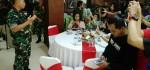 Selama Jabat Pangdam, Benny Susianto Akui Banyak Event Internasional Digelar di Bali