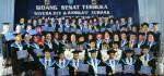 Akper Pemkab Purworejo Wisuda 51 Mahasiswa D3